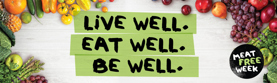 Meat-Free-Week-2017-Website-Headers-1135x340-Tagline