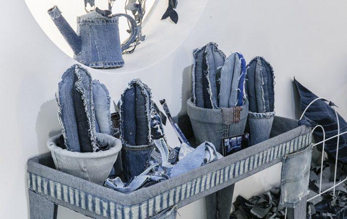 cactus_jeans